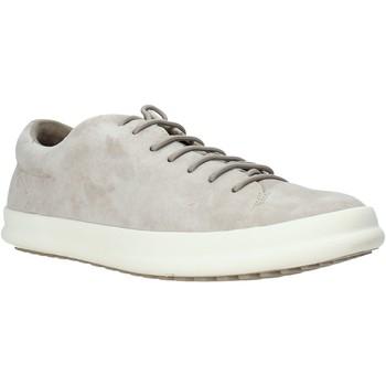 Παπούτσια Άνδρας Χαμηλά Sneakers Camper K100373-017 Μπεζ