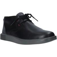 Παπούτσια Άνδρας Μπότες Camper K300235-007 Μαύρος