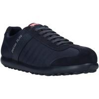 Παπούτσια Άνδρας Χαμηλά Sneakers Camper 18302-074 Μπλε
