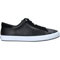 Παπούτσια Άνδρας Χαμηλά Sneakers Camper K100231-017 Μαύρος