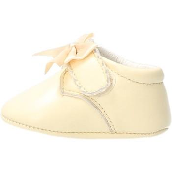 Παπούτσια Αγόρι Σοσονάκια μωρού Bubble 51853 brown