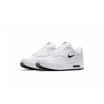 Παπούτσια Χαμηλά Sneakers Nike Air Max 1 Jewel Black White/Black