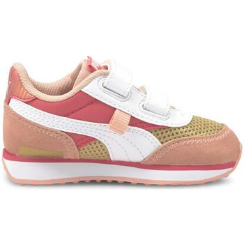 Xαμηλά Sneakers Puma Future rider fw