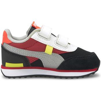 Xαμηλά Sneakers Puma Future rider nf