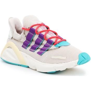 Xαμηλά Sneakers adidas Adidas LXCON EE7403