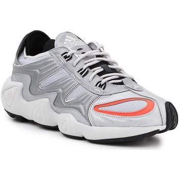 Xαμηλά Sneakers adidas Adidas FYW S-97 EE5313