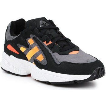 Xαμηλά Sneakers adidas Buty lifestylowe Adidas Yung-96 Chasm EE7227