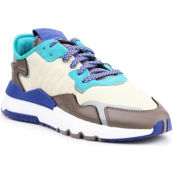 Xαμηλά Sneakers adidas Adidas Nite Jogger EE5905