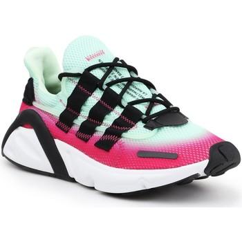 Xαμηλά Sneakers adidas Adidas LXCON EE5897