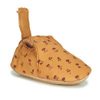 Παπούτσια Παιδί Παντόφλες Easy Peasy BLUBLU Mou / Oxi-totem / Mou / Patin