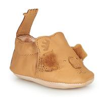 Παπούτσια Παιδί Παντόφλες Easy Peasy BLUMOO KOALA Mou / Oxi / Mou / Δέρμα