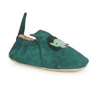 Παπούτσια Παιδί Παντόφλες Easy Peasy BLUBLU HERISSON Μπλέ
