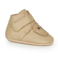 Παπούτσια Παιδί Παντόφλες Easy Peasy KINY LION Beige