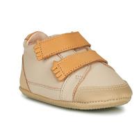 Παπούτσια Παιδί Παντόφλες Easy Peasy IRUN B Mou / Sand /  shell / Mou / Pre-marche