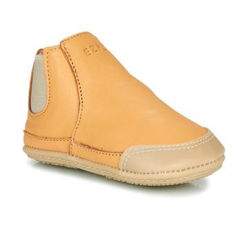 Παπούτσια Παιδί Παντόφλες Easy Peasy IMOOV Mou / Oxi / Mou / Pre-marche