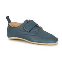 Παπούτσια Παιδί Παντόφλες Easy Peasy SLIBOOTIES Mou / Denim / Mou / Patin