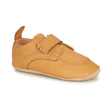 Παπούτσια Παιδί Παντόφλες Easy Peasy SLIBOOTIES Mou / Oxi / Mou / Patin