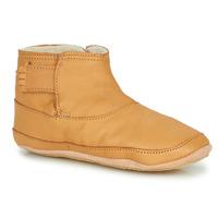 Παπούτσια Παιδί Παντόφλες Easy Peasy BOOBOOTIES Mou / Oxi / Mou / Patin