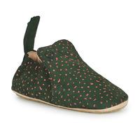 Παπούτσια Παιδί Παντόφλες Easy Peasy BLUBLU Green