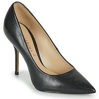 Παπούτσια Γυναίκα Γόβες San Marina GALICIA Black