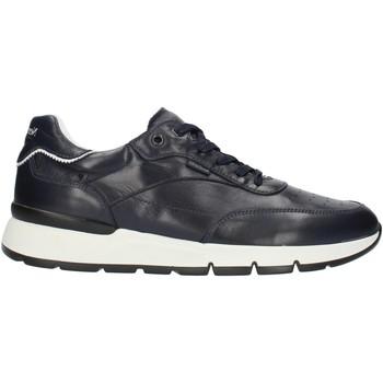 Xαμηλά Sneakers Nero Giardini E101992U