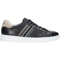 Παπούτσια Άνδρας Χαμηλά Sneakers NeroGiardini E102010U Blue