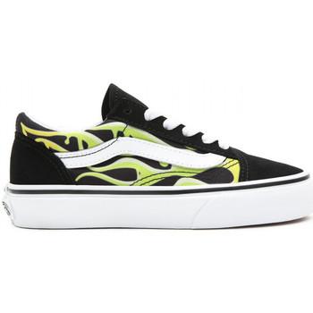 Skate Παπούτσια Vans Old skool