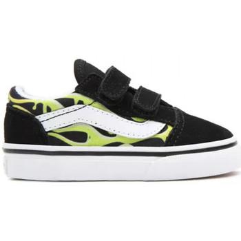 Skate Παπούτσια Vans Old skool v