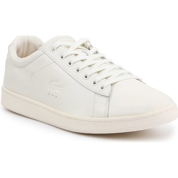 Xαμηλά Sneakers Lacoste 7-29SRM2136098