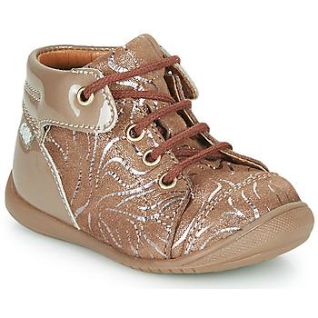 Ψηλά Sneakers GBB OLSA [COMPOSITION_COMPLETE]