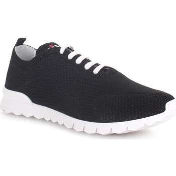 Xαμηλά Sneakers Kiton USSFITSN008090300P