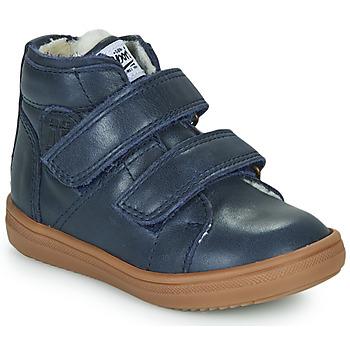 Ψηλά Sneakers GBB DIEGGO [COMPOSITION_COMPLETE]