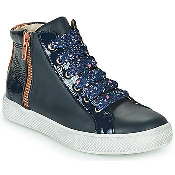 Ψηλά Sneakers GBB FAVERY [COMPOSITION_COMPLETE]