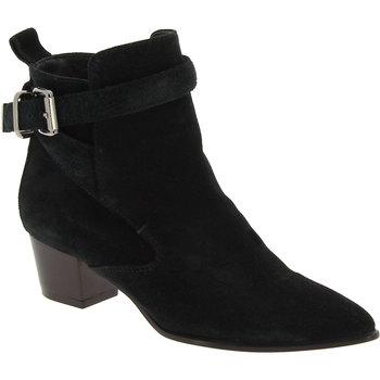 Παπούτσια Γυναίκα Μπότες Barbara Bui M5308CVM10 nero
