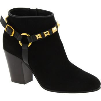 Μπότες Giuseppe Zanotti I67063
