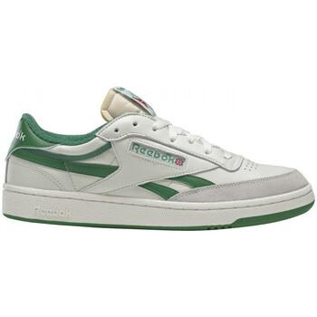 Xαμηλά Sneakers Reebok Sport Club c revenge vintage