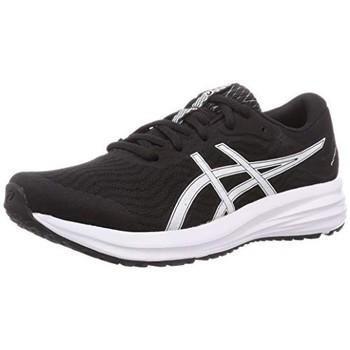 Παπούτσια για τρέξιμο Asics ZAPATILLAS RUNNING HOMBRE 1011A823