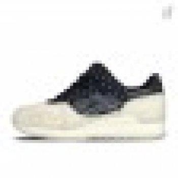 Παπούτσια Χαμηλά Sneakers Asics Gel Lyte 3 Japanese Textile Indian Ink/Indian Ink