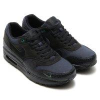 Παπούτσια Χαμηλά Sneakers Nike Air Max 1 Bonsai Black/Black-Bonsai