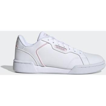 Xαμηλά Sneakers adidas ZAPATILLAS ROGUERA EG2662