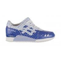 Παπούτσια Χαμηλά Sneakers Asics Gel Lyte 3 x Colette Dark Blue/White