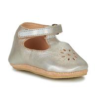 Παπούτσια Παιδί Παντόφλες Easy Peasy LILLYP Grey