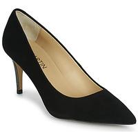 Παπούτσια Γυναίκα Γόβες JB Martin ADELYS Black
