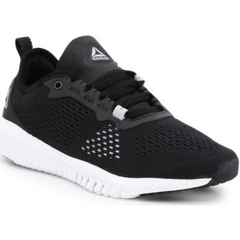 Παπούτσια Γυναίκα Fitness Reebok Sport Flexagon Women CN2407 black