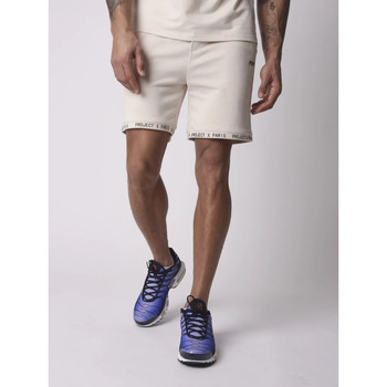 Shorts & Βερμούδες Project X Paris –