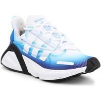Παπούτσια Άνδρας Fitness adidas Originals Adidas Lxcon EE5898 white, blue
