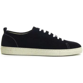Xαμηλά Sneakers Montevita 69363