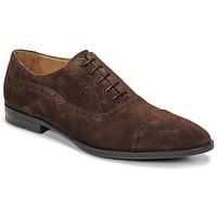 Παπούτσια Άνδρας Derby & Richelieu Pellet ALEX Brown