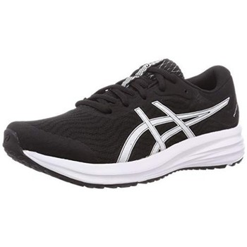 Xαμηλά Sneakers Asics ZAPATILLAS RUNNING HOMBRE 1011A823 [COMPOSITION_COMPLETE]