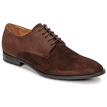 Xαμηλά Sneakers Christian Pellet Alibi ΣΤΕΛΕΧΟΣ: Βελούδο & ΕΠΕΝΔΥΣΗ: Δέρμα βοοειδούς & ΕΣ. ΣΟΛΑ: Δέρμα βοοειδούς & ΕΞ. ΣΟΛΑ: Καουτσούκ